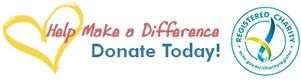 Rockhampton Charitable Organisation
